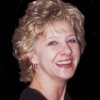 Beverly Karen Aycock  October 22 1961  February 2 2019
