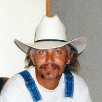 """David """"Cool Beans Lee Amos  August 07 1953  January 30 2019"""