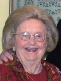 Doris Strickland Lee  February 22 1927  February 5 2019 (age 91)