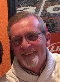 Douglas Alfred Bridges  October 16 1955  February 3 2019 (age 63)