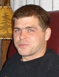 Erik Gosselink  October 9 1976  February 1 2019 (age 42)