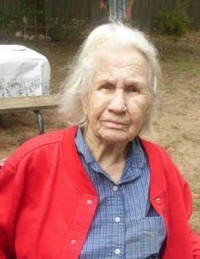 Mildred Gertrude Holtsclaw  December 28 1921  February 2 2019 (age 97)