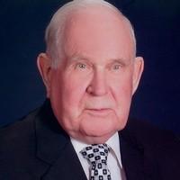 Richard L Bannon  August 4 1926  February 3 2019