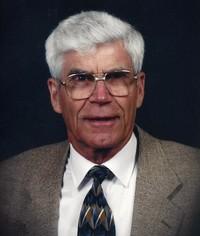 Robert D Johnson  May 26 1926  February 3 2019 (age 92)