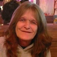 Sheila  Allison  April 14 1964  February 03 2019