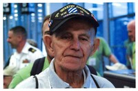 Stanley W Brach  March 7 1924  February 4 2019 (age 94)