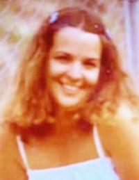 Star Christine Bristow Sargent  November 4 1953  February 3 2019 (age 65)
