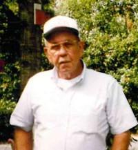 Carl Fred Bledsoe  March 16 1939  February 5 2019 (age 79)