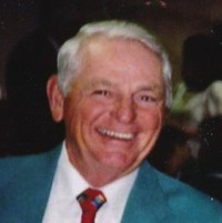 Charles Hooper Tart  September 14 1932  February 6 2019 (age 86)