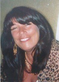 Dianne Delaine Venn Markin-Venn  May 28 1954  February 1 2019 (age 64)