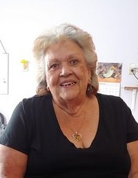 Donna Lee Crook  June 29 1940  January 29 2019 (age 78)