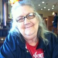 Dorothy Schaeffer  March 7 1938  February 4 2019