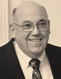 Dr Bennett Allen Hayes Jr  August 21 1930  February 4 2019 (age 88)