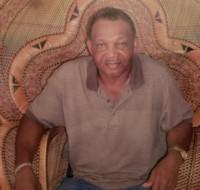 James Edward Colson Sr  April 22 1944  February 3 2019 (age 74)
