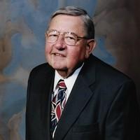 James  Schmidt  January 03 1932  February 04 2019