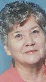 Janice Love Moseley Sawyers  November 3 1941  February 5 2019 (age 77)