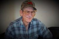Joe Colvin Drye  May 1 1944  February 3 2019 (age 74)