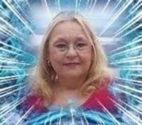 Karen Lynn Hurst  February 13 1959  February 4 2019 (age 59)