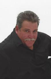 Kurt Allen Vogt  January 2 1966  February 2 2019 (age 53)