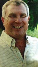 Leslie Les Eugene Carpenter  May 14 1963  February 5 2019 (age 55)