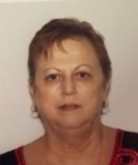 Margaret Peggy Shipley Keiki  July 11 1945  February 3 2019 (age 73)