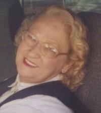 Pauline E Tolbert Lewis  February 13 1941  February 6 2019 (age 77)