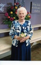 Thelma Jean Allen Moore  July 21 1933  February 5 2019 (age 85)