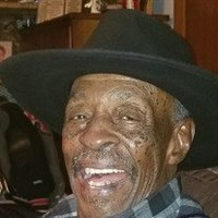 Willie Doffis Parrish  July 31 1934  February 3 2019