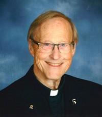 Fr Gerald Lynn Bunse  November 22 1951  February 6 2019 (age 67)