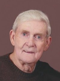 John Francis Becks  July 27 1943  February 6 2019 (age 75)