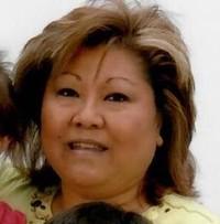 Kazume Koyste  February 6 2019