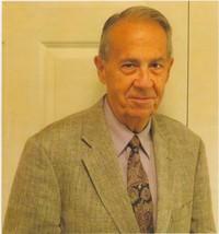 Kenneth Alexander Rahal  November 7 1941  February 6 2019 (age 77)