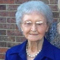 Lucille Player Cannon  June 3 1930  February 6 2019