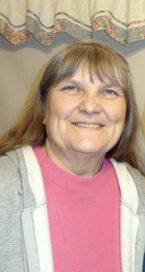 Mary Irene Cahoon  March 3 1958  February 6 2019 (age 60)
