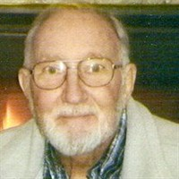 William Lynn  January 4 1942  February 6 2019