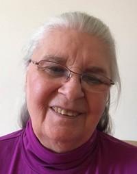 Barbara Ellen Stiles  September 11 1940  February 7 2019 (age 78)