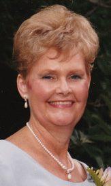 Bobbie Carolyn Markwitz  December 2 1937  February 5 2019 (age 81)