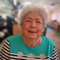 Carole Jean Yow Brown  July 15 1936  February 7 2019 (age 82)