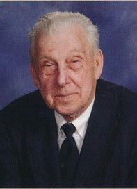 David Elwood Blackman  April 10 1939  February 7 2019 (age 79)