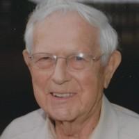 Henry Hank D Robson  October 07 1923  February 05 2019