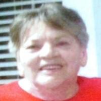 Judy E Bridick  June 24 1940  February 6 2019