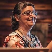 Sandra Fay Rayburn  March 17 1948  February 9 2019