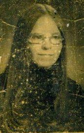 Sherry Lynn Watts Wells  August 22 1956  February 9 2019 (age 62)