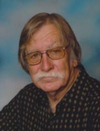 William Howard Mercer  2019