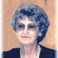 Betty Jean Roudybush  December 16 1924  February 09 2019