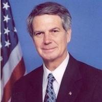 Congressman Walter Beamon Jones Jr  February 10 1943  February 10 2019