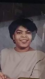 Demetrice Edmundson  July 29 1959  February 2 2019 (age 59)