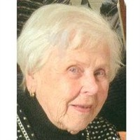 Dolores C Habig  February 4 1921  February 9 2019