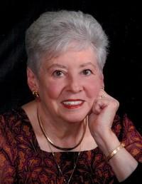 Linda Dale Meil  June 29 1941  February 7 2019 (age 77)