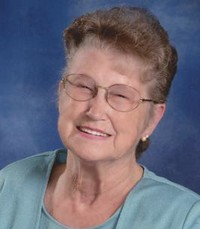 Mary Lou Biggs Curtis  October 11 1939 –